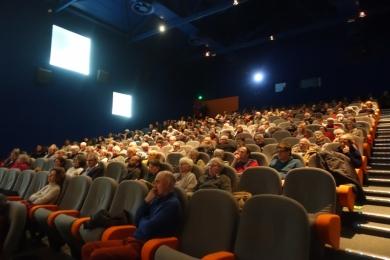 14 mars 2019 - ciné-débat REDON (35)