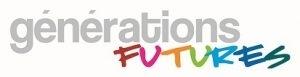 Logo-générationsfutures
