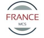 logoMCS-e1537304767282