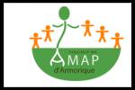 AMAP d'Armorique