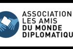 Association Les amis du monde diplomatique