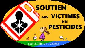 COLLECTIF DE SOUTIEN AUX VICTIMES DES PESTICIDES DE L'OUEST